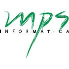 © 2015-2017, MPS Informática Ltda